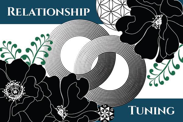 Relationship Tuning