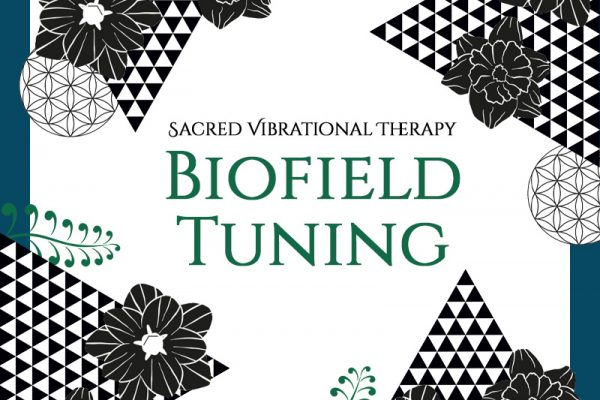 what-is-biofield-tuning