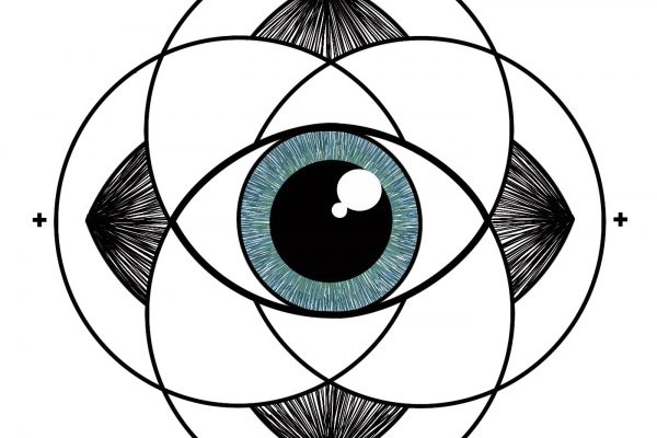 The One Who Sees